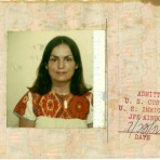 LV-columbia-Rosario passport photo copy